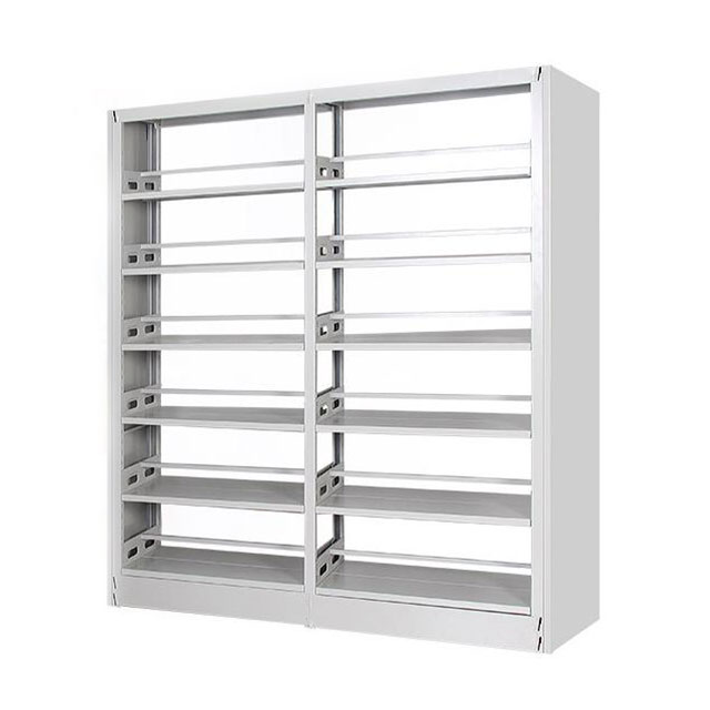 Book Shelf (W-BS-D1)